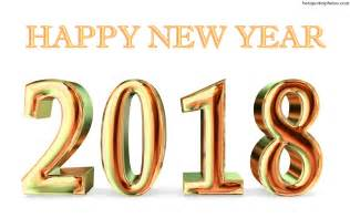 happy new year 2018 hd photos bestquotesphotos com
