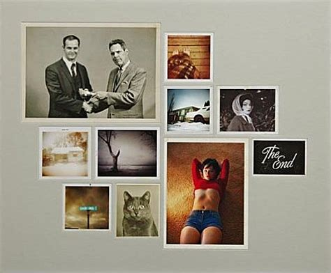 todd hido photographer all about photo