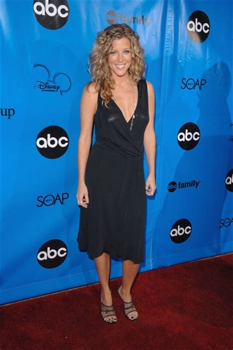 Laura Wright Photos Photos Disney Abc Television Group S | laura wright photos photos disney abc television group