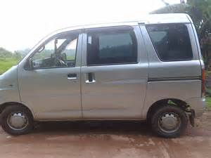 For sale ragama sri lanka used cars amp vehicles ikman lk