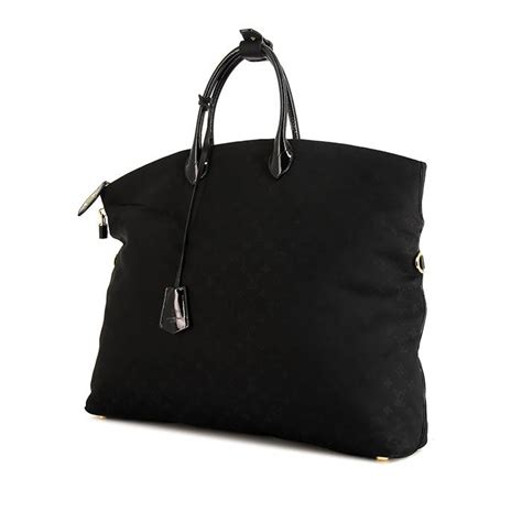 louis vuitton lockit travel bag  collector square