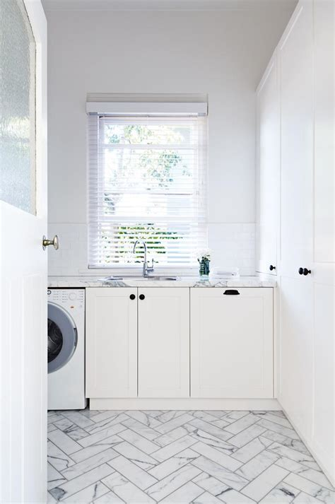 Chicdeco Blog My 10 Favourite Laundry Room Designs Laundry White