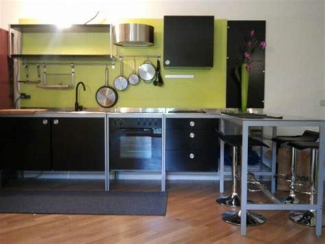 ikea planning cucina ikea udden kitchen planning nazarm