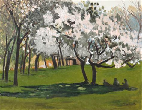 Tony Paintings by Tony For Sale