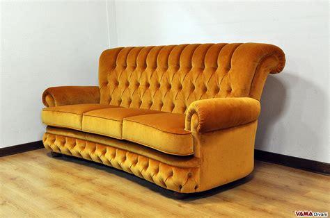 divano classico lusso divani in velluto lusso idee per il design della casa