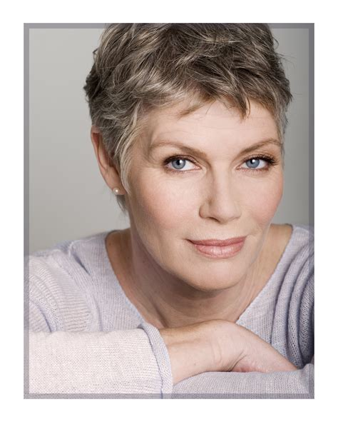how do they style kelly rippas hair kelly mcgillis and julia duffy the women of little foxes