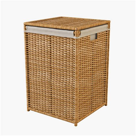 ikea laundry baskets hers brankis laundry basket 50 l