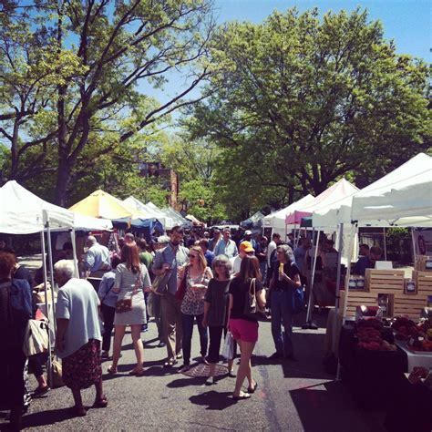 Garden City Ny Farmers Market Park Slope Sunday Farmers Market To Earth Markets