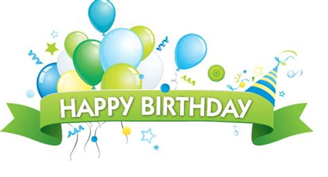 happy birthday design tumblr richard armitage thorin oakenshield фан клуб страница