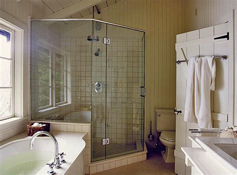 Alumax Shower Doors Price Alumax Shower Door Prices Bathroom Remodeling Upgrades The Tool Reporter 40 Types Alumax