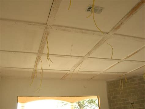v board ceiling where to sell beadboard looking textured ceiling