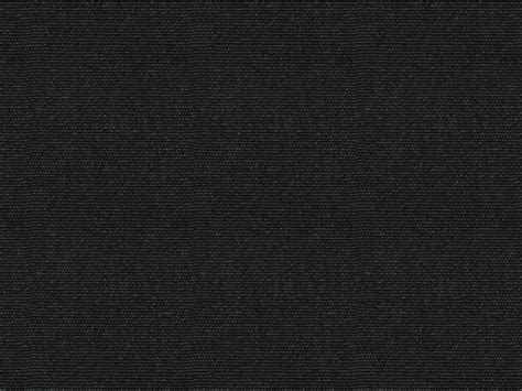 Black Cloth Black Fabric Texture Free Fabric Textures For Photoshop