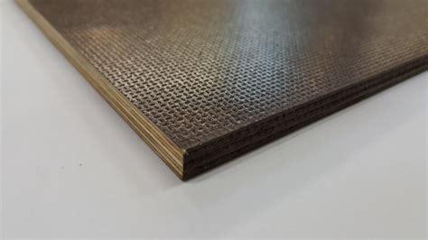 Holzplatte Weiß Beschichtet by Weitere Sortimente Platten Multiplex Platten