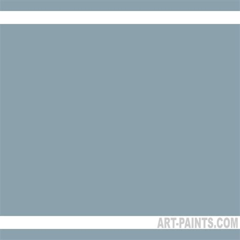 slate gray slate grey acrylic enamel paints dg34 slate grey paint