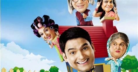 comedy nights with kapil 19th july 2014 full hd episode
