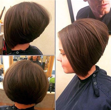 Who Can Cut A Inverted Bob In Chattanooga | who can cut a inverted bob in chattanooga 902 best images