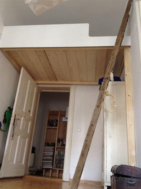 babyzimmer junge wandgestaltung - Holzschubkästen Nach Maß