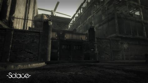 fallout 3 house fallout3 nexus mods and community
