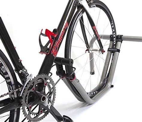 Bed Bike Rack by The 6 Best Truck Bed Bike Racks 2017