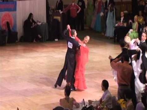 2010 usdc nationals b winners roberts nemiro with lyn