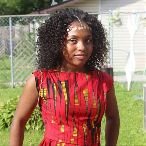 homecoming hairstyles african american hair stunning prom hairstyles african american hair african