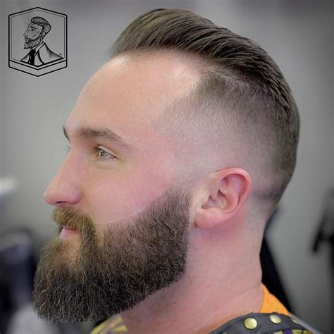 receding hairline fade 33 best no comb overs please great styles for thinning
