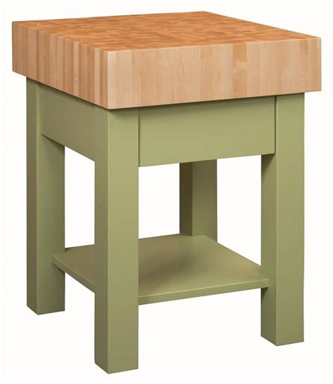 butcher block city mt 1000 images about amish kitchen islands on