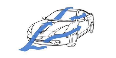 Buku Pengenalan Bodi Otomotif Tl sedikit mengenal aerodinamika pada mobil discuz id media informasi terbaru news id 10665