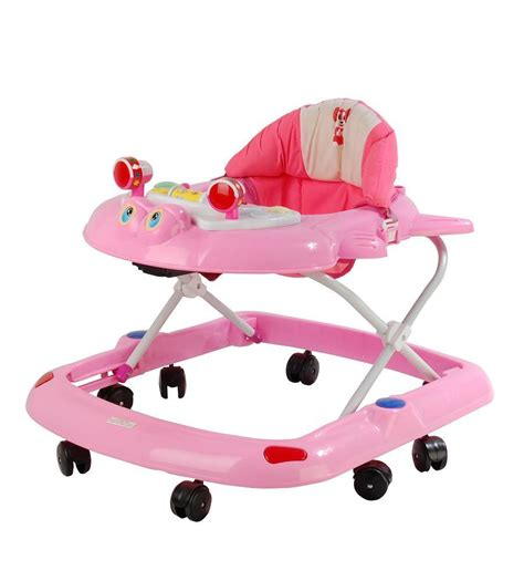 walker baby vehicle toys pinghu city xinxin children s products