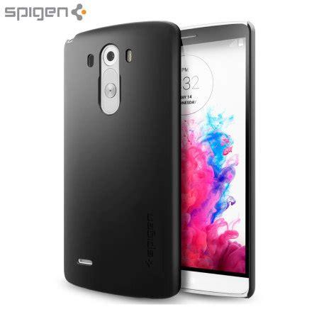 Ume Ultra Fit Air Soft Lg G3 spigen ultra fit lg g3 black mobilezap australia