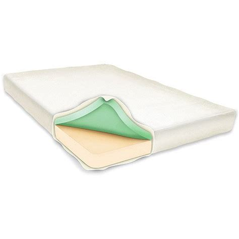 Spa Sensations Memory Foam Mattress Product Reviews Buy Spa Sensations 6 Memory Foam