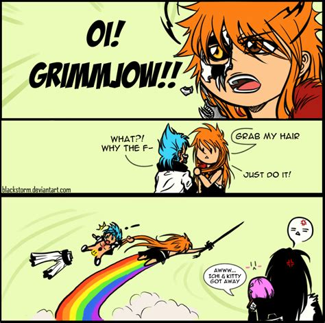 Bleach Memes - bleach grab my meme of wtflol by blackstorm on deviantart