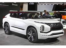 2018 Toyota SUV