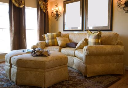 sofa cleaning austin austin carpet cleaning upholstery cleaning 512 762 3590