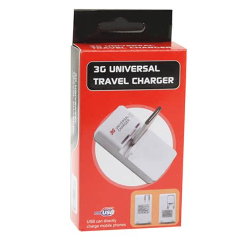 Smart Battery Charger With Usb Port For Lithium Ion Battery Only Using In Eu Socket smart battery charger with usb port for lithium ion battery only using in eu socket