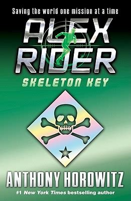 dangerously a broken riders novel books 301 moved permanently