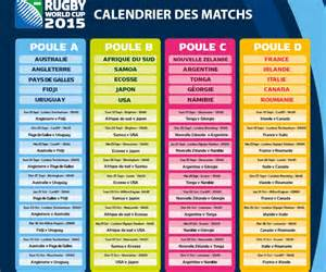rugby coupe du monde 2015