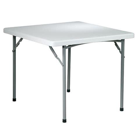 Office Folding Table by Office Folding Table Decor Ideasdecor Ideas