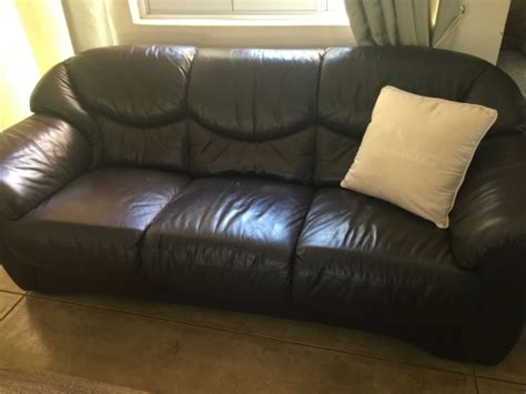 leather couches for sale leather couches for sale pretoria east lounge