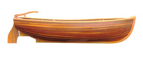 boat with canoe wooden boat usa wooden boats wooden canoes wooden