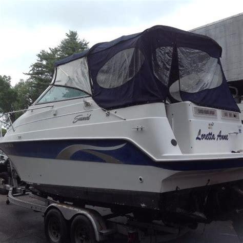seaswirl boats for sale long island seaswirl boats for sale in new york boats