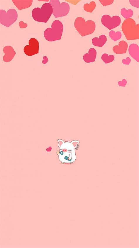 wallpaper iphone 5 piglet love pigs galaxy note 3 wallpapers