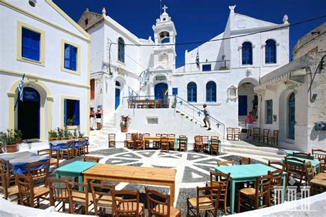 Home Interior Products Catalog nisyros dodecanese greece