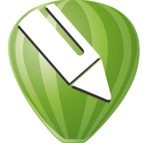 bmw logo in coreldraw x6 michael silva chero iconos programas