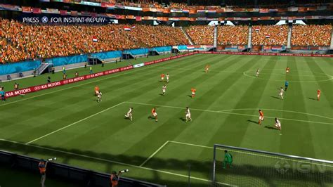 Brazil Vs Costa Rica Prediction Fifa World Cup 2014 Predictions Costa Rica Vs Netherlands