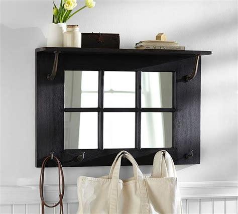 Décoration Couloir Avec Miroir by Petit Meuble Couloir Meubles Duentre Astucieux Et