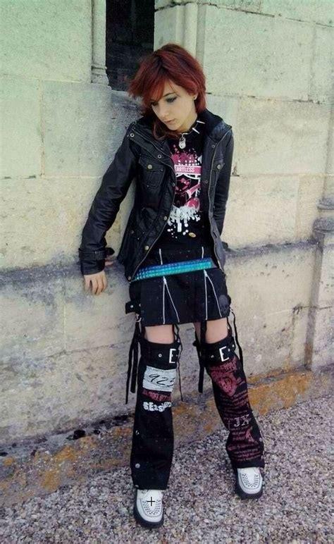 femboy style 45 best images about femboy punk on pinterest japanese