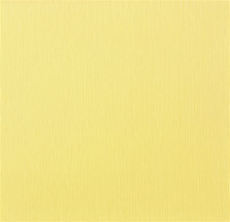 esprit wallpaper design wallpaper esprit home plain design yellow 94116 3