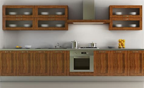 Kitchen Wood Furniture modern wood furniture designs ideas an interior design