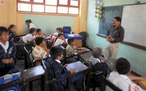 aumento profesores peru 2016 per 250 60 mil docentes contratados recibir 225 n aumento de 158